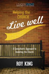 live-well-cover-600x900