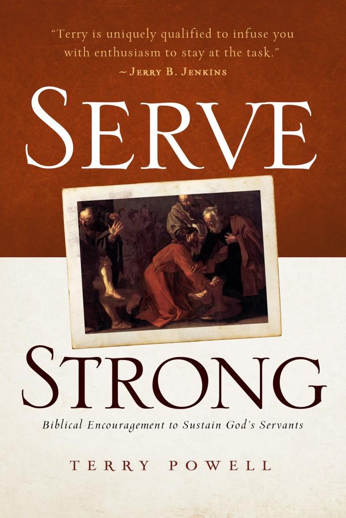 Serve Strong.jpg